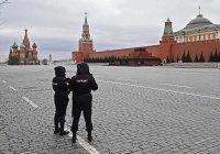 В Кремле оценили вероятность введения локдауна в регионах