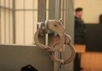 Участников террористической организации «Джунд аш-Шам» ждет суд в Москве