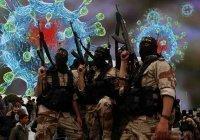 Совбез РФ: террористы пытаются использовать коронавирус для атак