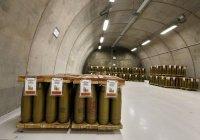 Террористы пытаются получить доступ к ядерному оружию