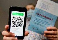 В Татарстане вводят новые ограничения по коронавирусу