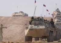 МИД: Россия поможет Таджикистану на границе с Афганистаном