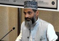 Ислам в Индии: британская оккупация, кадианиты и единство мусульман