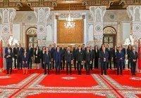 Семь женщин назначены министрами в Марокко