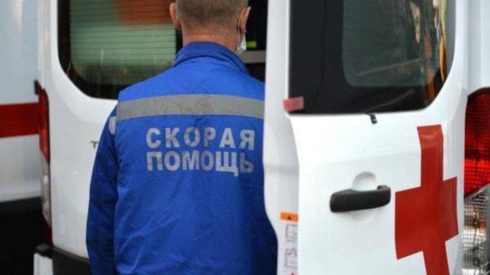 Фото: 2goroda.ru.