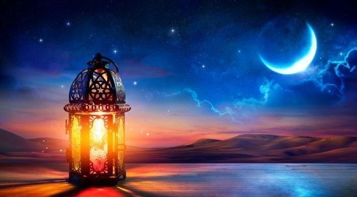 Мы благословенны называться уммой Посланника Аллаха (с.а.с.).