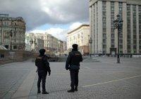 СМИ: 72 региона России могут ввести локдаун