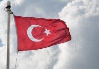 Турция выразила соболезнования из-за авиакатастрофы в Татарстане