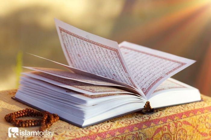 Что Коран говорит о межконфессиональном мире?