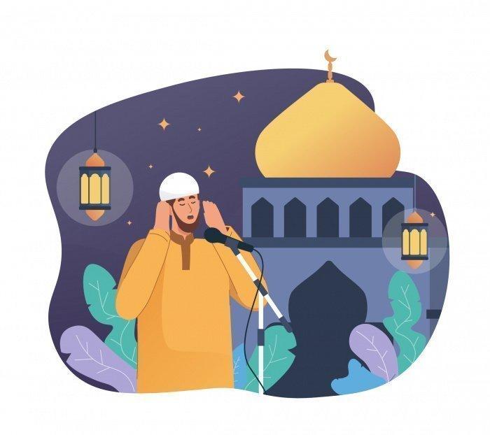 Повторное чтение азана и икамата в мечети, где азан и икамат уже были произнесены, не требуется.