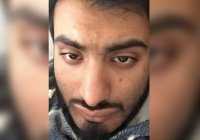 Житель Канады несколько лет притворялся террористом ИГИЛ