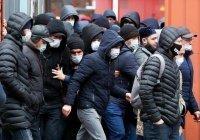 Узбекистан отправит в Россию 10 тысяч мигрантов