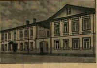 Мусульмане Эстонии: из истории татарской общины Нарвы