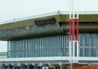 В Хабаровске задержали мужчину, «заминировавшего» самолет