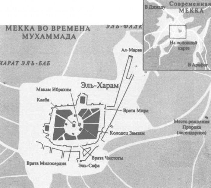 (Фото: culture.wikireading.ru).