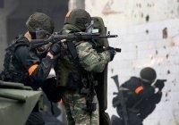 На Северном Кавказе предотвратили 29 терактов