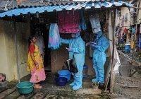 ООН: пандемия привела к катастрофическому росту нищеты в мире