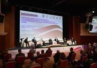 Российские вузы обсудят вопросы теологии в научно-образовательном пространстве