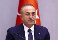 В МИД Турции обвинили Россию и США в невыполнении обязательств