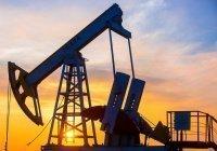 Россия соблюдает свои обязательства по сокращению нефтедобычи