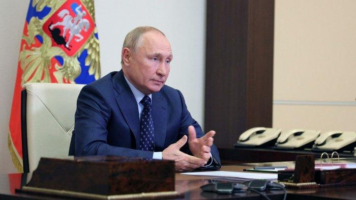 Фото: © РИА Новости / Евгений Паулин.