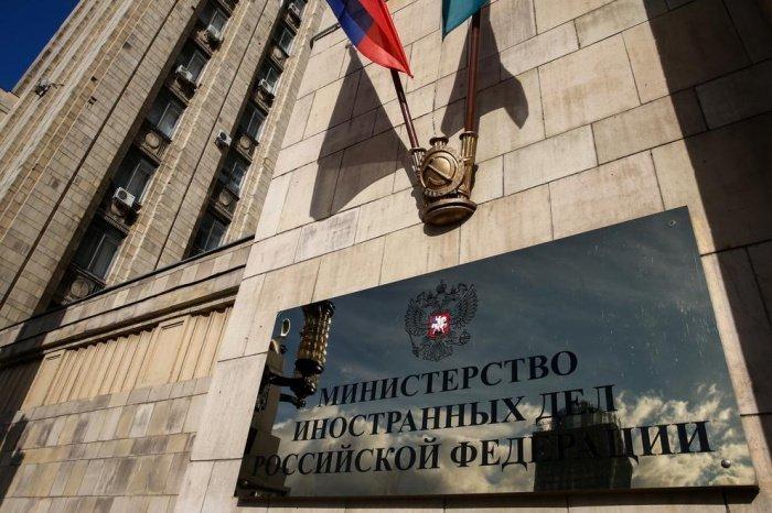 Фото: © ТАСС / Сергей Фадеичев.