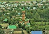 Исторические связи татар с Южным Уралом