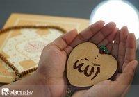 Наставление пятницы: когда и как можно увидеть Всевышнего Аллаха?
