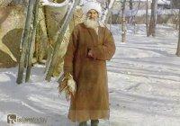 Как благодаря татарам сохранилась история мусульман Семипалатинска