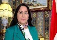 В парламент Ирака избрали женщину, скончавшуюся два месяца назад
