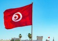 Тунис ослабил ограничения для туристов