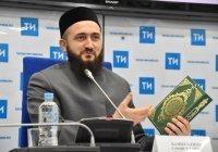 «Казан басма»: уникальное издание Корана, получившее признание по всему миру