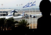 Израиль разрешит въезд привитым «Спутником V»
