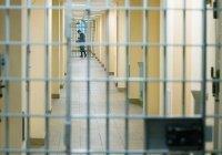 Житель Петербурга приговорен к тюрьме за попытку продать женщину в рабство в Египет