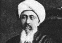 Четвертый муфтий Российской империи: кто он и как пришел на свой пост?
