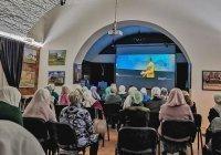В Чистопольском мухтасибате объявлена неделя Мавлида