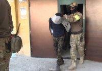 Экстремистскую ячейку нейтрализовали в Карачаево-Черкесии