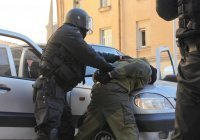 МВД заявило о росте числа случаев экстремизма