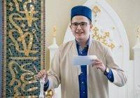 ДУМ РТ объявляет конкурс «Оста вәгазьче» для татарских ораторов