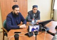В РИИ обсуждают реформы и обновленческие движения в исламе