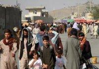Талибы объяснили, каким будет «шариат» в Афганистане