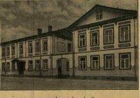 Как татары превратили Нарву в центр эстонского ислама
