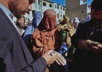 «Талибан» заявил, что афганское министерство по делам женщин не закрывалось