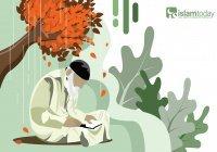 Наставление пятницы: Всевышний Аллах дал обещание сохранить Коран