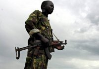 В Судане произошел новый военный переворот