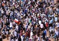 Медицинские работники Судана объявили забастовку