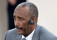 В Судане ввели ЧП и распустили правительство