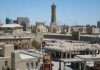 Шакирды Бухары: как много татар там обучалось?