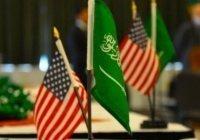 Госсекретарь США и глава саудовского МИД обсудили переворот в Судане