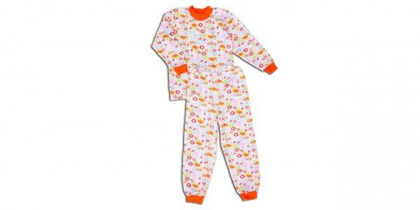 Намаз в пижаме